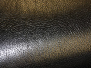 Mac-Lace Leather Hide 2