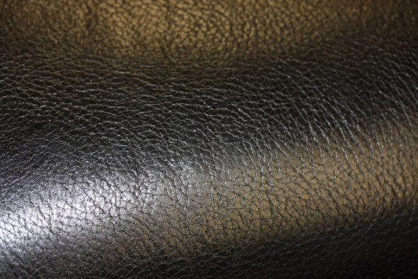 Mac-Lace Leather Hide 2